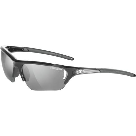 Tifosi Optics Radius FC Sunglasses