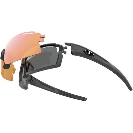 Tifosi Optics Escalate S.F. Sunglasses