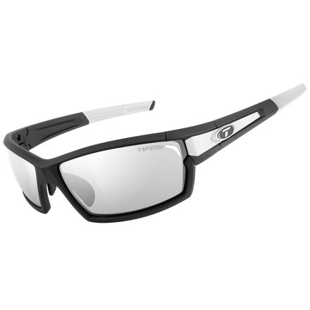 Tifosi Optics Escalate S.F. Photochromic Sunglasses