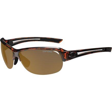 Mira Sunglasses - Polarized - Women's Tifosi Optics