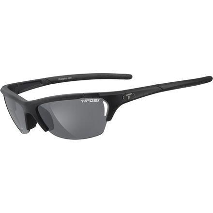 Radius Photochromic Sunglasses Tifosi Optics