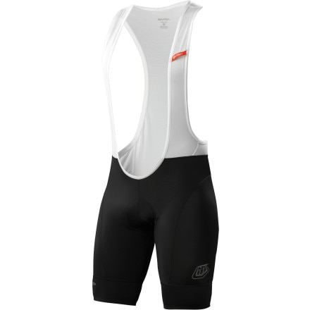 Troy Lee Designs Ace Bib Shorts - Men's