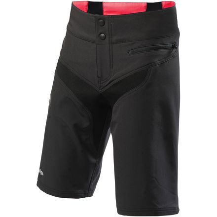 Troy Lee Designs Skyline Shorts - Women's