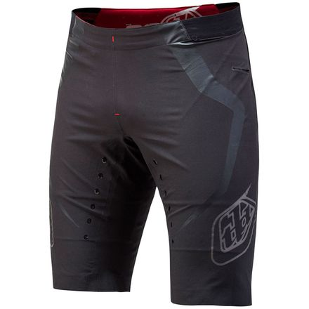 Troy Lee Designs Ace Short - Men's