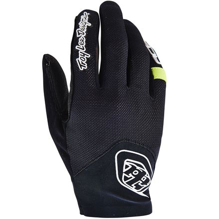 Troy Lee Designs Ace Elite Glove - Full-Finger