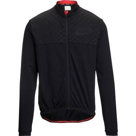 Ace Thermal Jersey - Men's Troy Lee Designs
