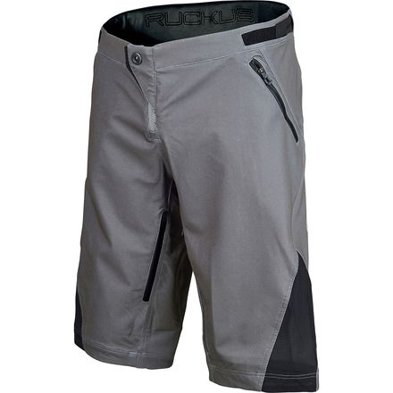 Ruckus Short - Men's Troy Lee Designs