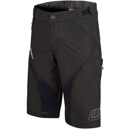 Terrain Short - Men's Troy Lee Designs