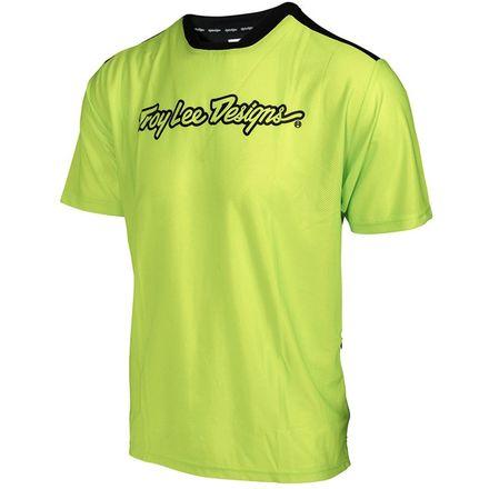 Skyline Air Jersey - Short-Sleeve - Men's Troy Lee Designs