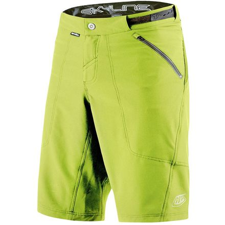 Skyline Short - Men's Troy Lee Designs