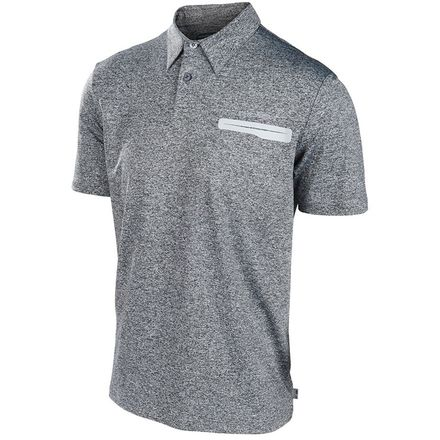 Primary Polo Jersey - Short-Sleeve - Men's Troy Lee Designs