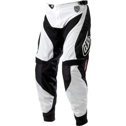 Troy Lee Designs SE Pro Corse Pants - Men's