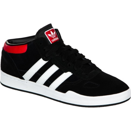 Troy Lee Designs Adidas Ciero Mid LTD Sneaker - Men's