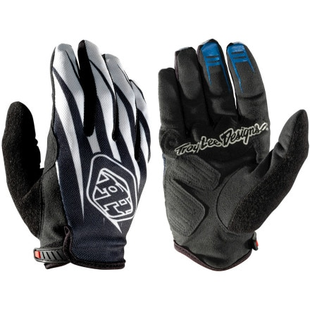 Troy Lee Designs Sprint Full-Finger Gloves