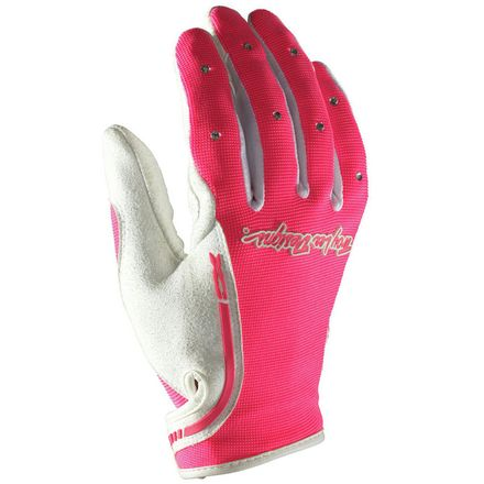 XC Glove - Women's Troy Lee Designs