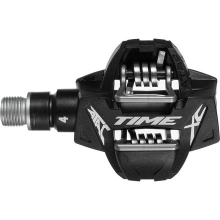 TIME ATAC XC 4 Pedals
