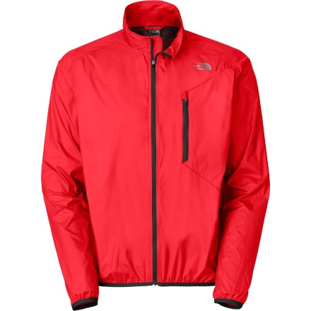 The North Face Crestlite Men's Jacket