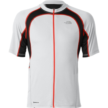 The North Face LWH Jersey - Men's