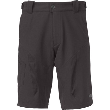 The North Face LWH Stretch Short - Men's