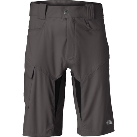 The North Face Chain Ring Short - Men's