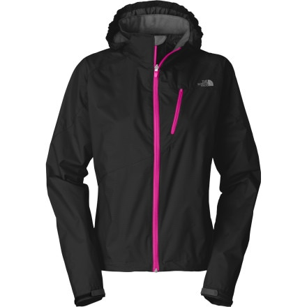 The North Face Downspout Women's Jacket