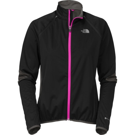 The North Face LWH Jacket - Women's