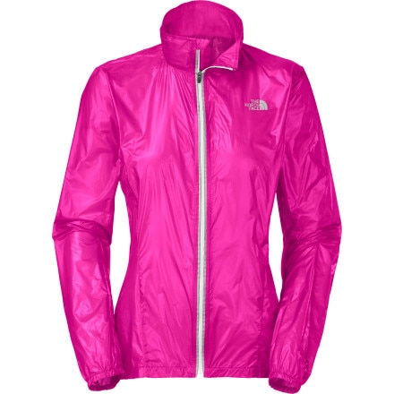 The North Face Accomack Jacket - Women's