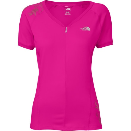 The North Face Buchana Jersey - Women's