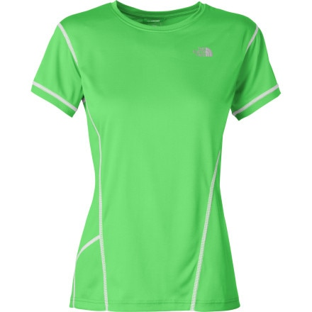 The North Face Dirt Merchant Jersey - Women's