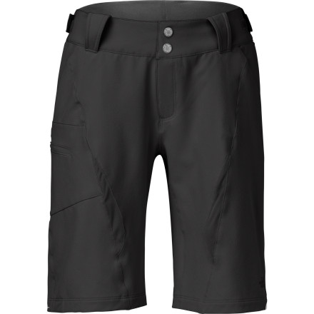 The North Face LWH Stretch Short - Women's