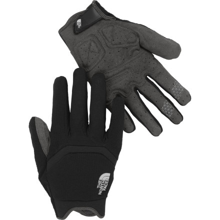 The North Face Slant Glove
