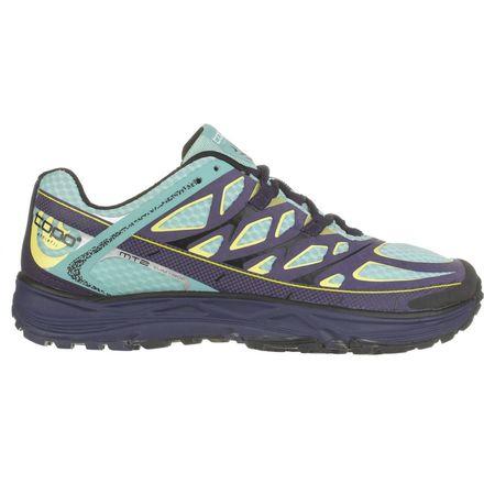 MT-2 Trail Running Shoe - Women's Topo Athletic