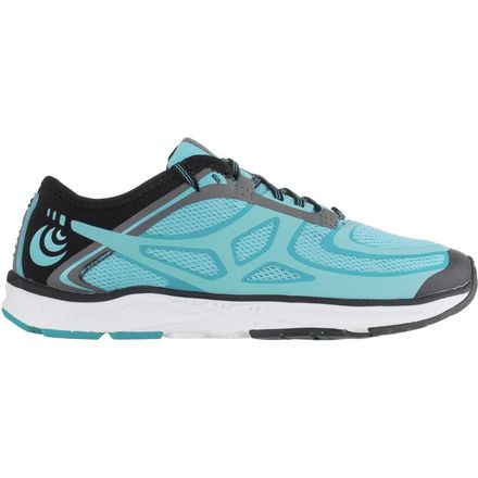 ST-2 Running Shoe - Women's Topo Athletic