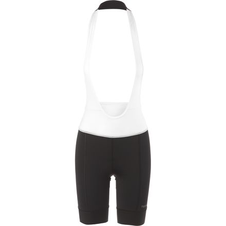 Terry Bicycles Bella Prima Bib Short - Women's