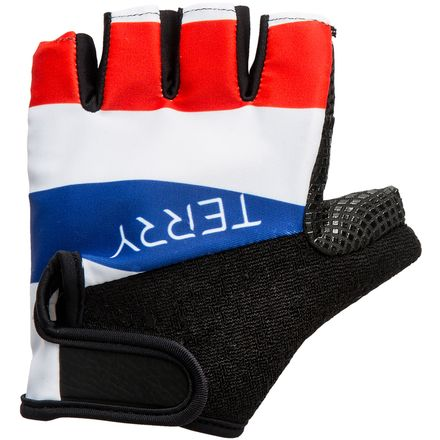 Terry Bicycles Signature LTD Glove - Women's