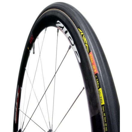 Tufo Elite Jet Tubular Road Tire - Tubular