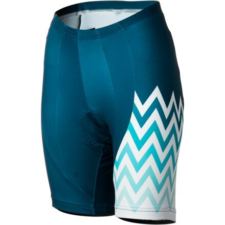 Twin Six Climber Shorts - Women's