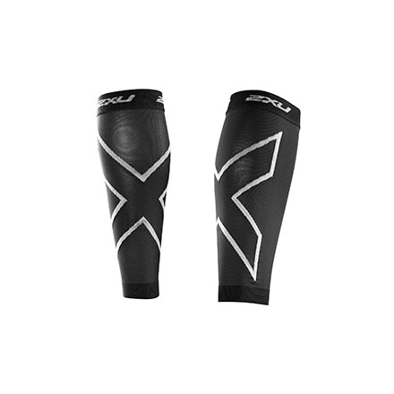 2XU Recovery Compression Calf Sleeves