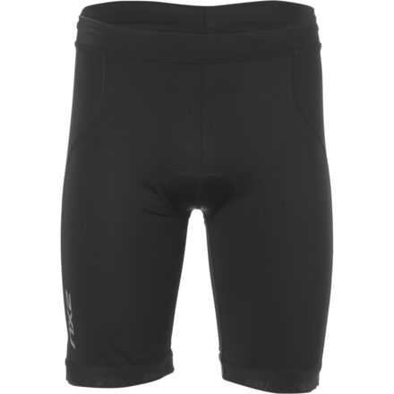2XU Active Tri Short - Men's