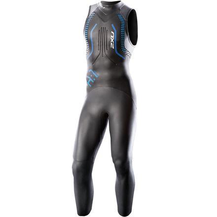 A:1 Active Sleeveless Wetsuit - Men's 2XU