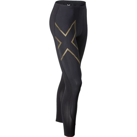 Elite MCS Thermal Compression Tights - Men's 2XU