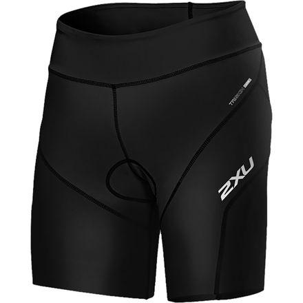 GHST Tri Short - Men's 2XU
