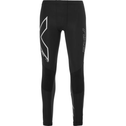 G2 Wind Defence Compression Tight -Men's 2XU