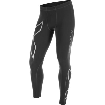 Compression Tight - Men's 2XU