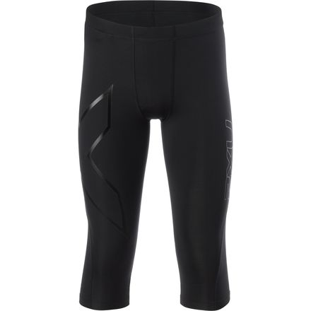 TR2 3/4 Compression Tights - Men's 2XU
