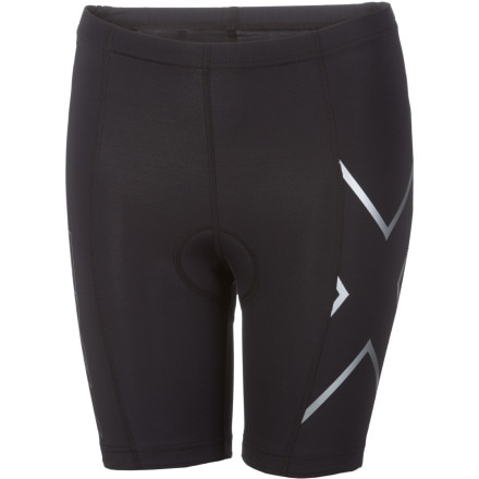 2XU Perform Women's Compression Shorts