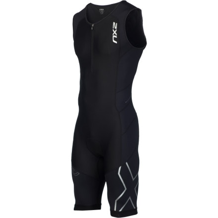 2XU Compression Men's Trisuit