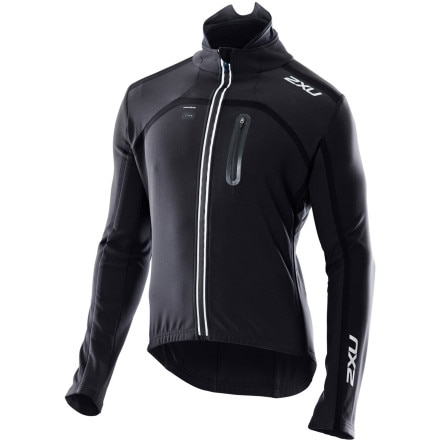 2XU Sub Zero Jacket - Men's