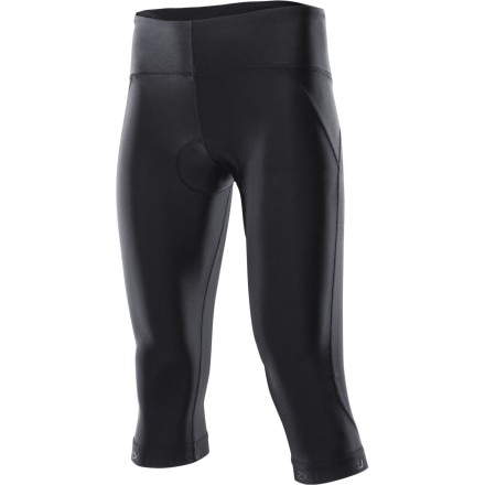 2XU Cycle Women's Knickers