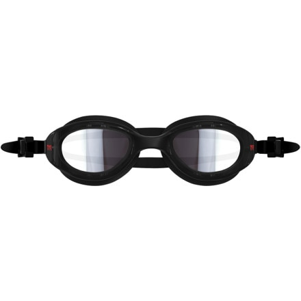 TYR Special Ops Goggles
